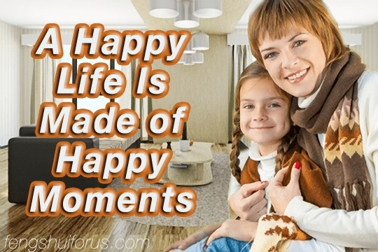 A-Happy-Life-Is-Made-of-Happy-Moments