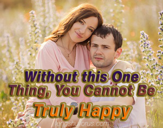 Without-this-One-Thing-You-Cannot-Be-Happy