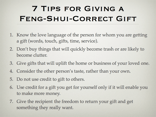 7-tips-feng-shui-correct-gifts.002