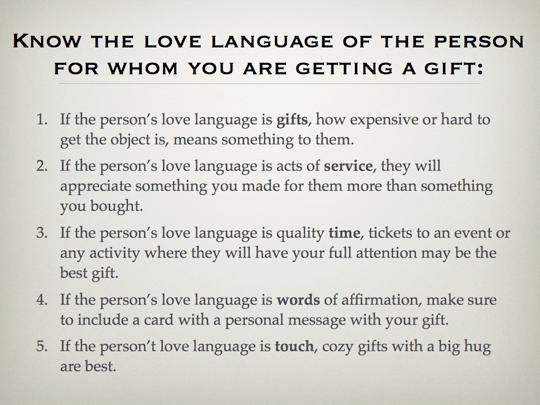7-tips-feng-shui-correct-gifts.003