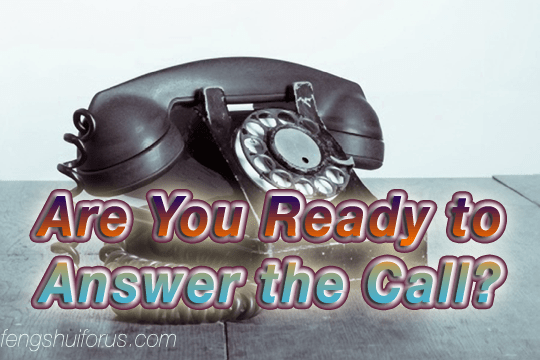 Are-You-Ready-to-Answer-the-Call