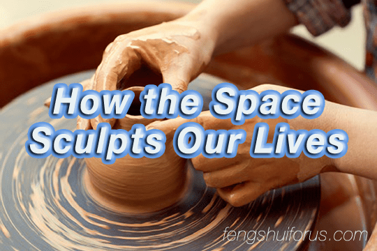 How-the-Space-Sculpts-Our-Lives
