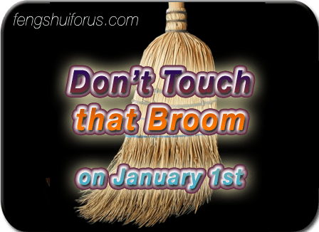 dont-touch-that-broom
