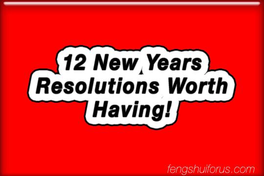 12-Resolutions-Worth-Having