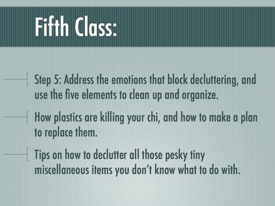 Decluttering Class Slideshow3.007