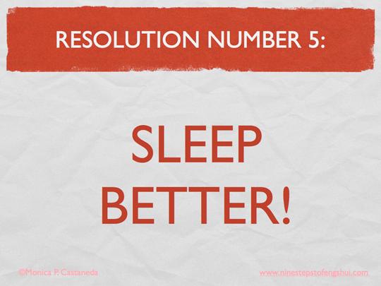 ResolutionsSlideshowPics.011