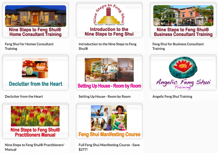 feng-shui-consultant-training-programs