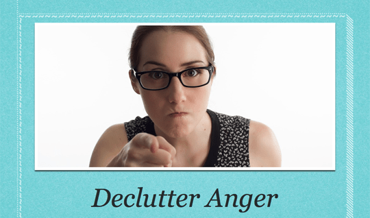 declutter-emotions.002