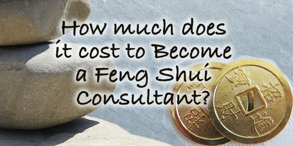 how-much-does-it-cost-feng-shui-consultant