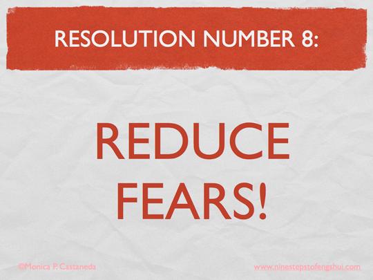 ResolutionsSlideshowPics.017