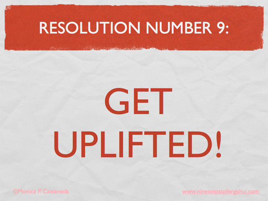 ResolutionsSlideshowPics.019