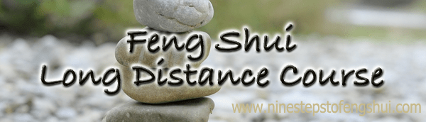 feng-shui-long-distance-course
