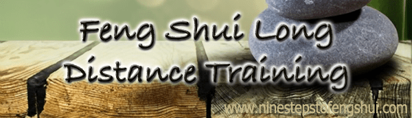 feng-shui-long-distance-training