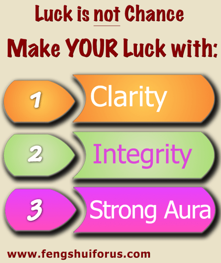 feng-shui-luck-not-chance