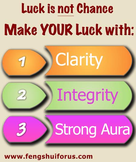 feng-shui-luck-not-chance