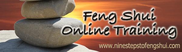 feng-shui-online-training