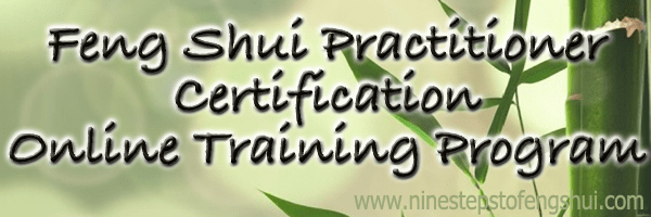 feng-shui-practitioner-online-certification-program