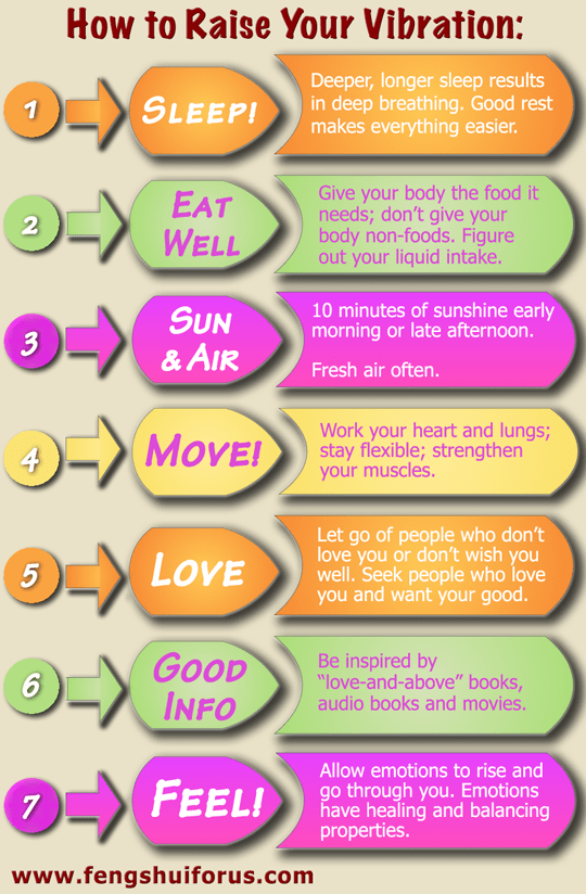 how-to-raise-your-vibration
