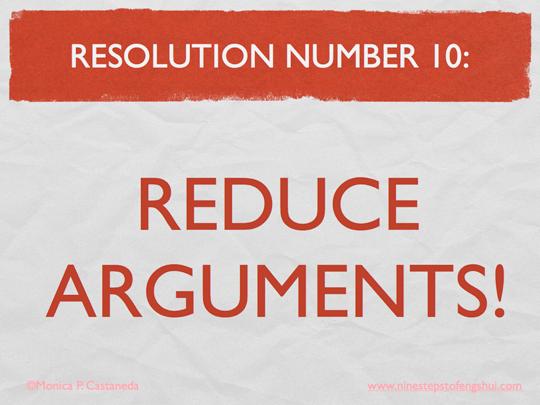 ResolutionsSlideshowPics.021