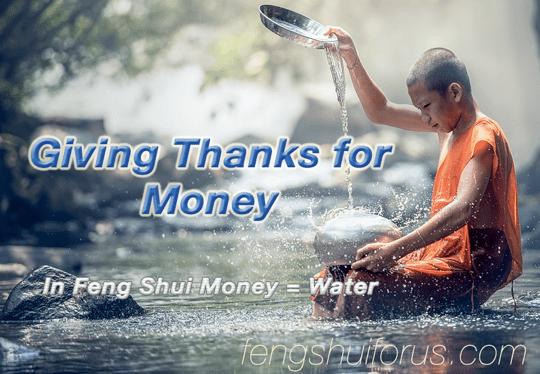 giving-thanks-money