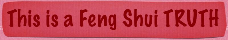 feng-shui-truth