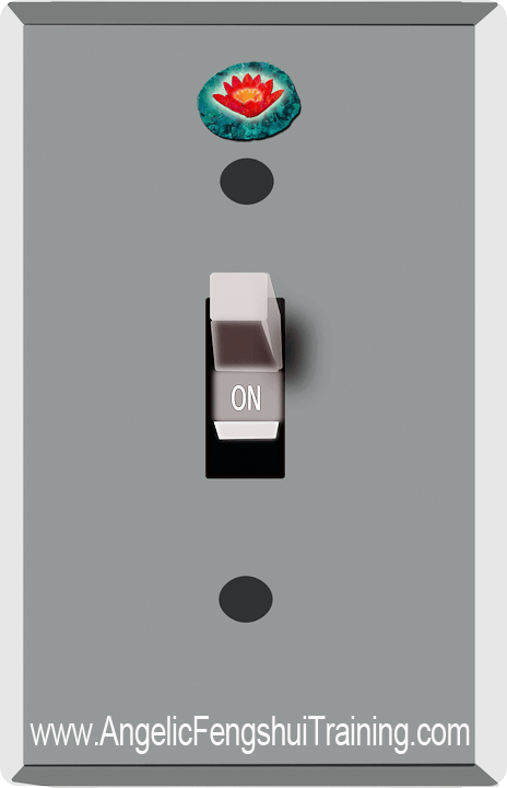 light switch emfs protection