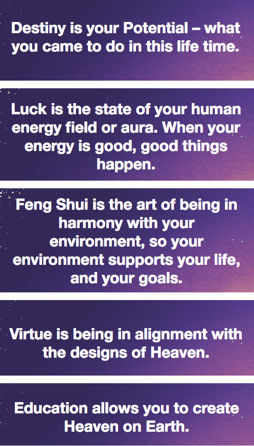 destiny-luck-feng-shui-virtues-education