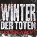 Winter der Toten – Die Lange Nacht