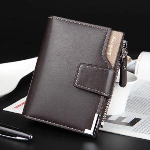 ladies wallet price in sri lanka