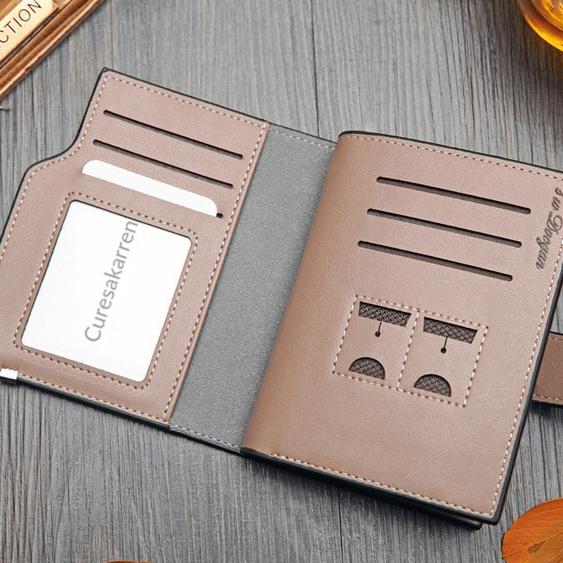 branded wallets for men's in sri lanka