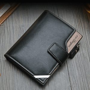 levis wallet sri lanka