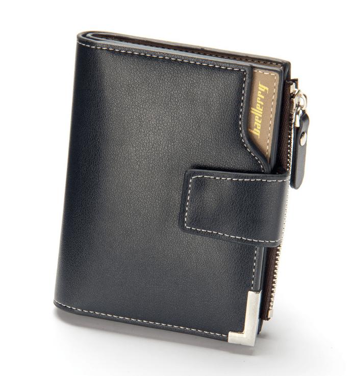 wallet price in sri lanka