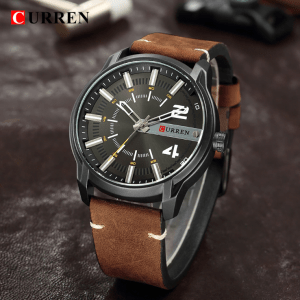 men's watches in sri lanka price