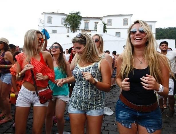 acompanhantes-goiania-carnaval
