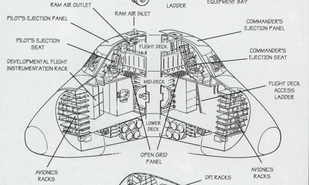 [DIAGRAM] 2003 Saturn Ion Engine Electrical Diagram FULL