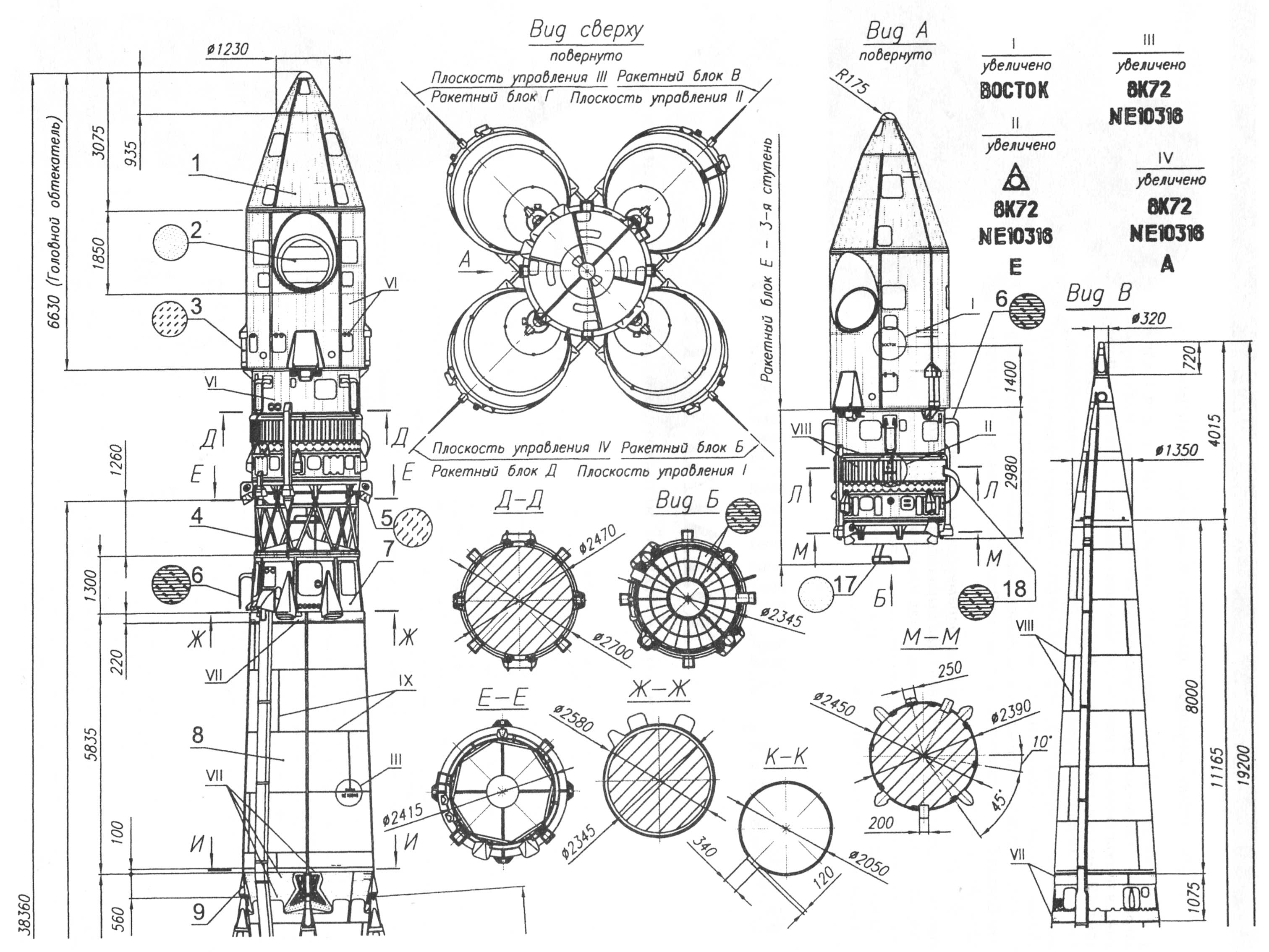 Ninfinger Productions: Space Modelers Email List 2004