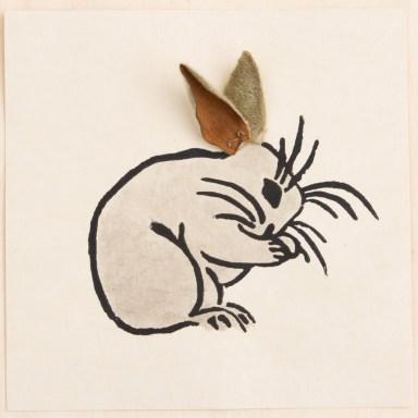 rabbitPrayer_2