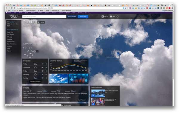 weather, weather report, weather widget