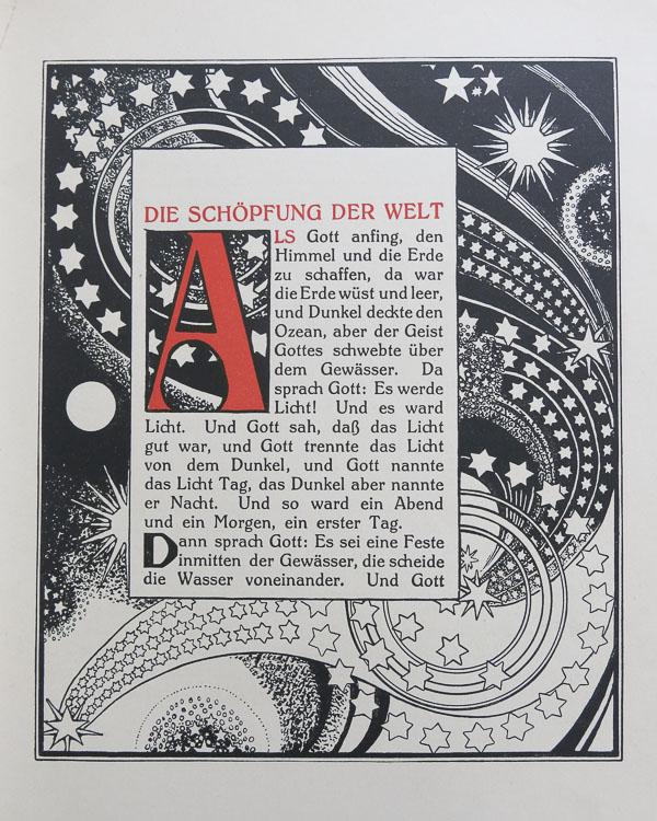 bib_welt_tysk