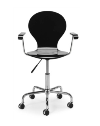 office-chair, cactus, stalands