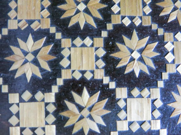 pattern, wood