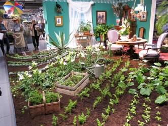 gardenfair2014_15