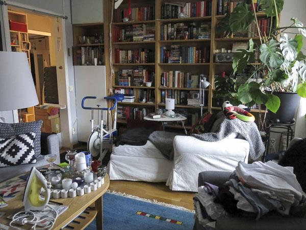 chaise-lounge, livingroom, ektorp
