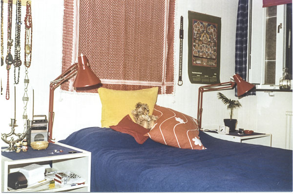 bed1975