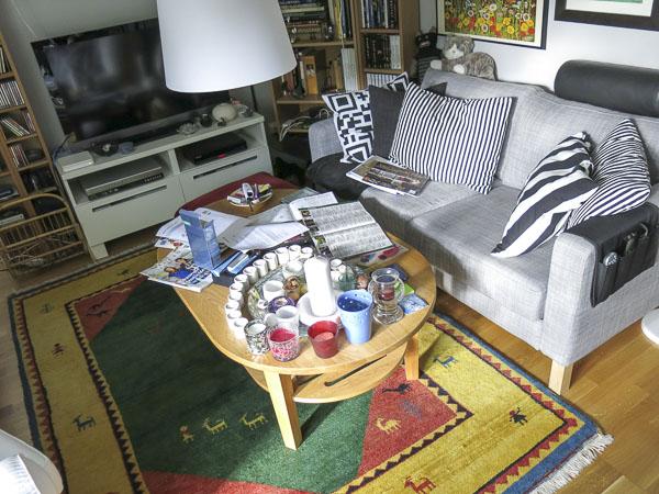 livingroom, carpet