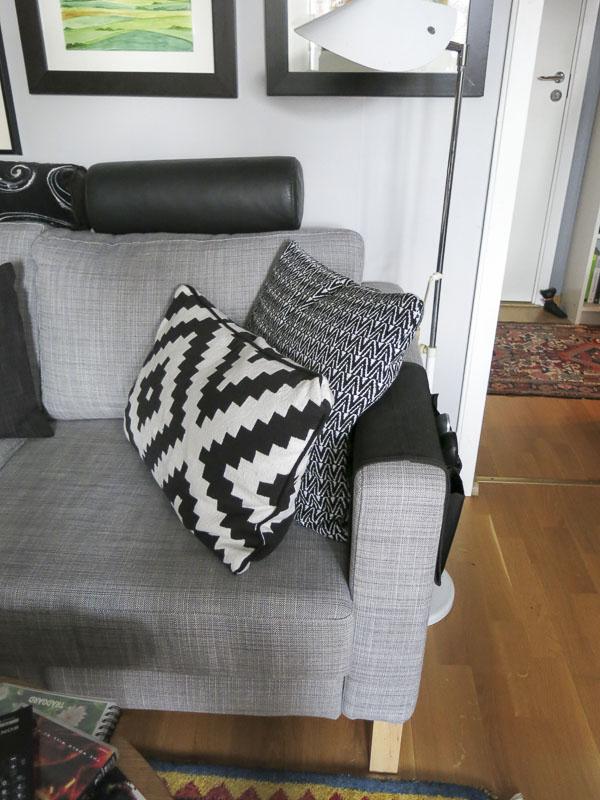sofa, livingroom
