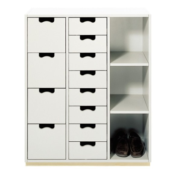 chest_of_drawers_snow