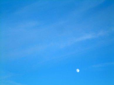 Moon0006