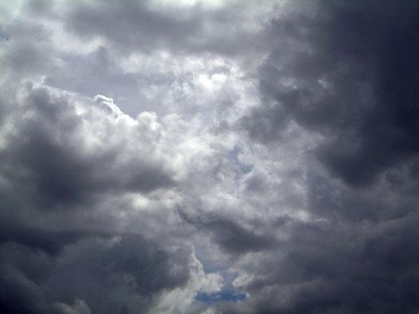 moln_3