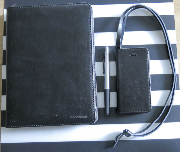 ipad, ipadcase, touchpen, iphone, iphonecase